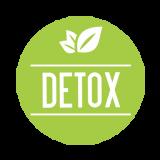 Детокс – очищение организма
