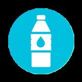 Минералы для воды