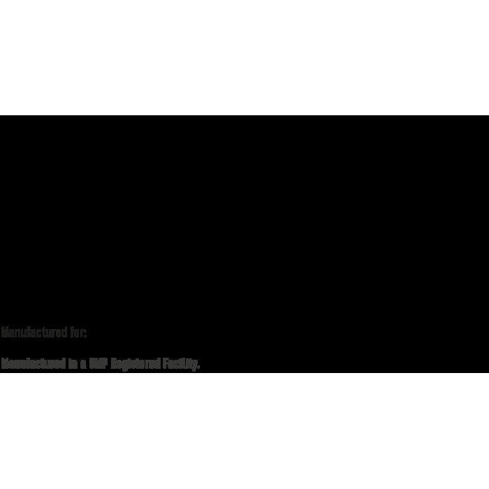 Батончик Шоко со спирулиной / Choco Spirulina Bar
