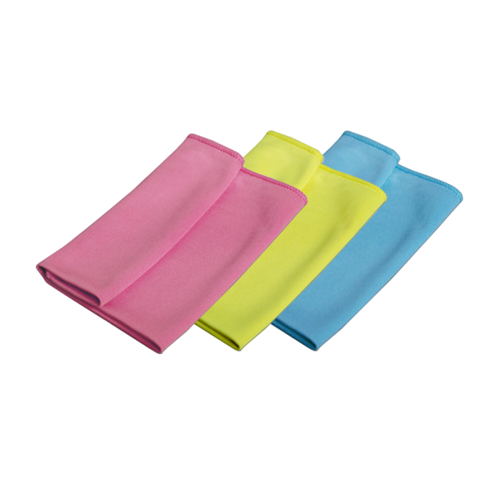 Чистик для стекол / Glass cleaning cloth