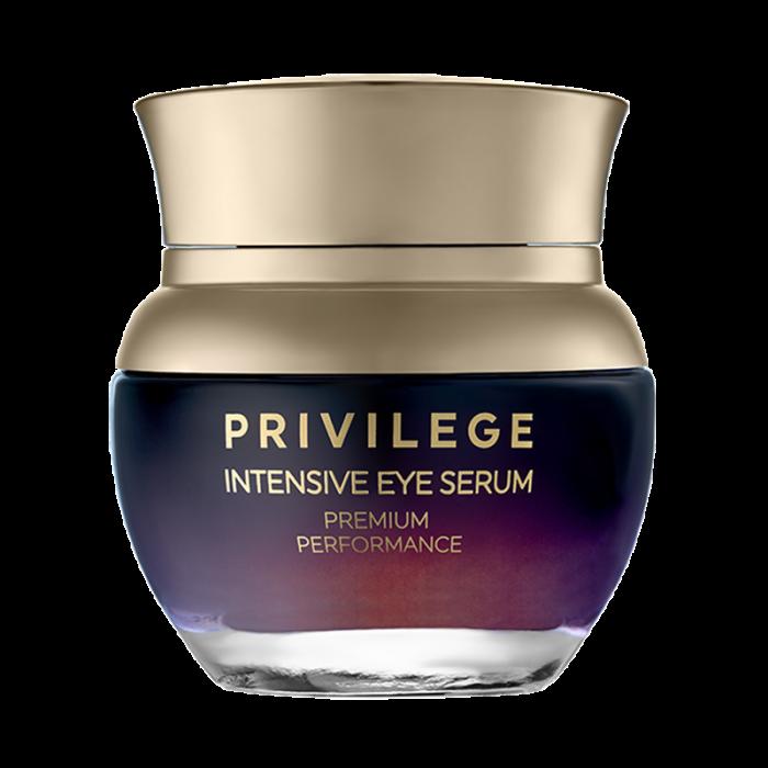 Privilege Сыворотка для кожи вокруг глаз интенсивная / Privilege Intensive Eye Serum