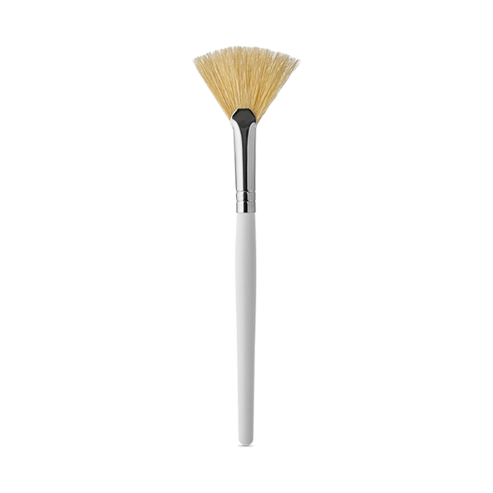 Кисточка для тонизирующей маски / Rejuvenating Toning Mask (Brush)
