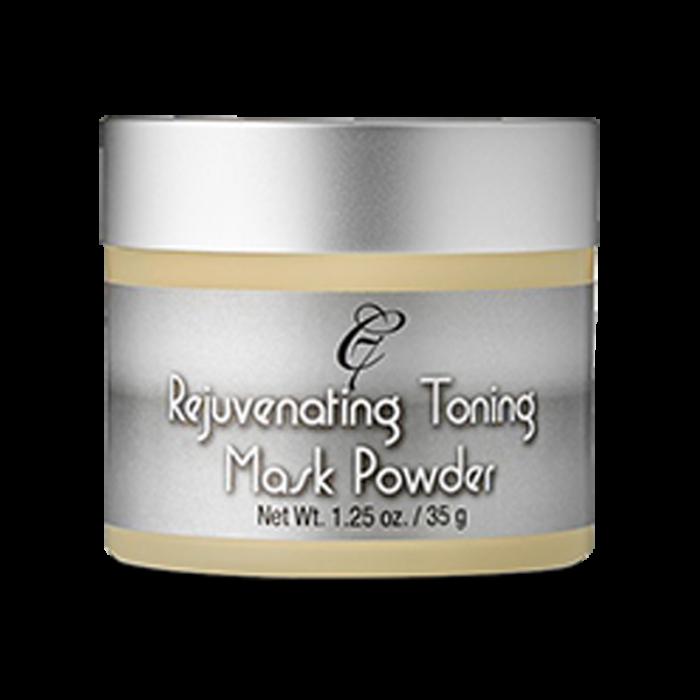 C7 Тонизирующая маска для лица (пудра) / Rejuvenating Toning Mask (Powder)