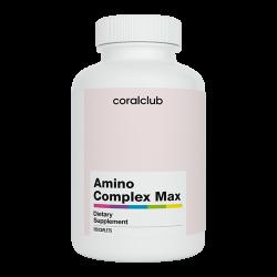 Амино Комплекс Макс / Amino Complex Max
