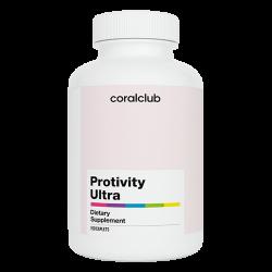 Противити Ультра / Protivity Ultra