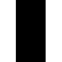 Гель Алоэ / Aloe gel