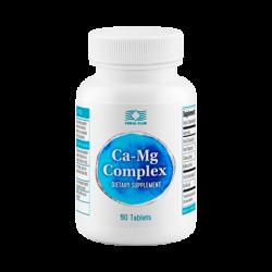 Ca-Mg Комплекс / Ca-Mg Complex