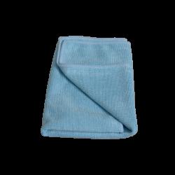 Чистик универсальный / Cleaning cloth