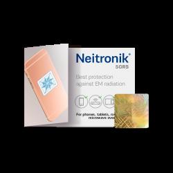 Нейтроник 5GRS / Neitronik 5GRS