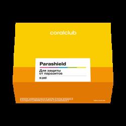 Парашилд / Parashield