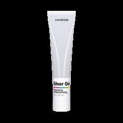 Сильвер гель / Silver gel