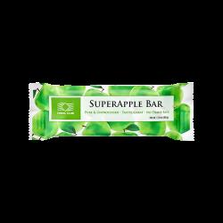 Батончик СуперЭппл Бар / SuperApple Bar