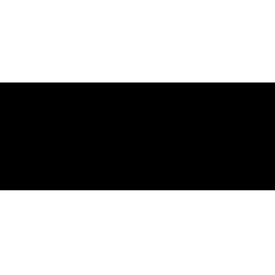 Батончик СуперСпирулина Бар с орехом макадамии / SuperSpirulina Bar with Macadamia Nuts