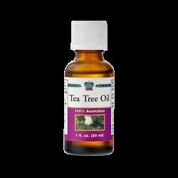 Масло чайного дерева косметическое / Tea Tree Oil